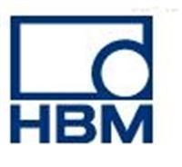 HBM 信号放大器 1-MP55DP