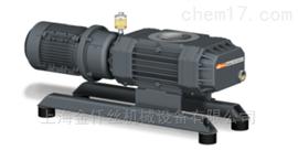 Puma WP0700/1000D2/D4普旭Puma WP0700/1000D2/D4真空泵价格优惠