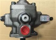 意大利阿托斯柱塞泵,ATOS液压油泵