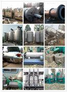 公司高價回收WFJ-15-30型超微粉碎機