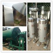 常年高价回收化工厂整场厂设备