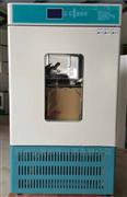 安晟RGX-80B人工气候培养箱(实用型)