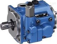 PV7...C/D/N/W德国大奖Rexroth叶片泵