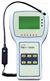 WDWG—AG高精度SF6气体检漏仪