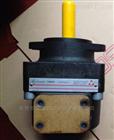 原装现货ATOS叶片泵PFE-41085/1DT