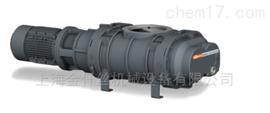 PumaWP1250-4500B2/D2普旭PumaWP1250-4500B2/D2真空泵圣诞特价