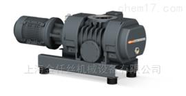 PandaWV0250-1000普旭PandaWV0250-1000C真空泵原装进口