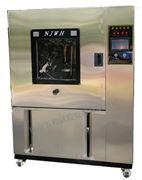 厂家淋雨试验箱防水试验五和制造