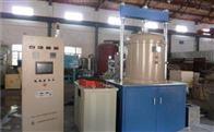 铜复合材料专用真空热压炉