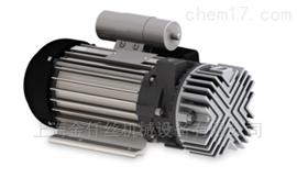 SECOSV1003/1005D普旭SECOSV1003/1005D真空泵原装进口