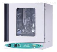 Labnet 211DS 数字振荡培养箱