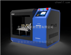 HCDH-3一体式耐电弧试验仪