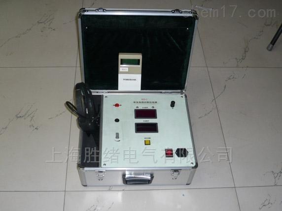 高压上海带电电缆识别仪