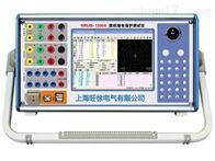 MEJB-1300微机继电保护测试仪