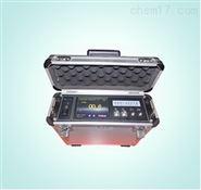 GXH-3052L型C02红外线分析器
