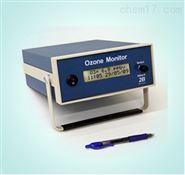 205型臭氧检测仪
