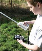 SunScan 植物冠層分析儀