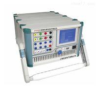 HYG-103A三相单片机继电保护测试仪