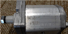 阿托斯外啮合齿轮泵PFG-218现货热销