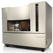 ABI 3730xl DNA測序儀