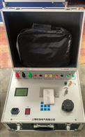 HN866A单相继电保护试验箱