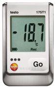 直销德图TESTO温度记录仪