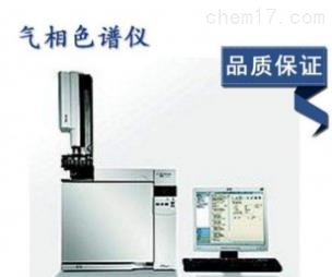 安捷伦高效气相色谱仪原理和使用步骤图文详解