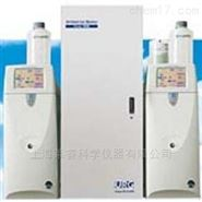 賽默飛離子色譜URG9000系列