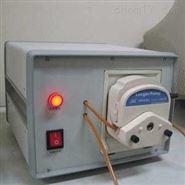 直链淀粉含量测定仪