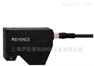 进口日本基恩士2D激光超高速轮廓测量仪