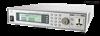 6705EEC华仪6705可编程线性交流电源