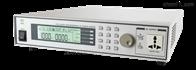 6705EEC華儀6705可編程線性交流電源