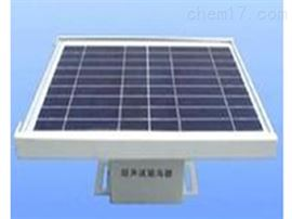 CZ-QNQ-CCZ-QNQ-C太阳能超声波驱鸟器2