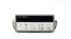 Agilent34970A数据采集器 (全新)