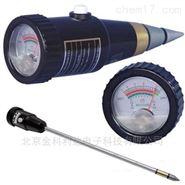 SDT-300 SDT-60土壤酸碱度计土壤PH测试仪