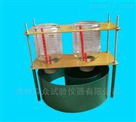 KS-500型KS-500型双环注水试验装置厂家