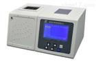 QCOD-3E型实用型COD速测仪价格