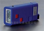 QNix7500M涂层测厚仪