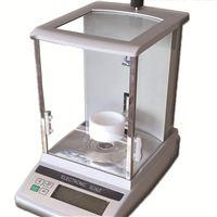 PZ-A礦物油界麵張力儀