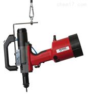 FireFox® 2 F德国Gesipa气动铆螺母枪原装手机版