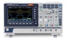 GDS-1000B系列中国台湾固纬 GDS-1000B系列数字示波器