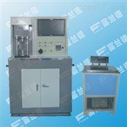 KRL润滑剂粘度剪切安定性测定仪