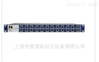 MACH102-8TP-FR德国赫斯曼HIRSCHMANN控制室级交换机正品