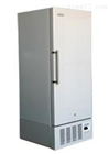 DW-25L400低温保存箱