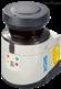施克SICK激光扫描仪大量现货正品发行