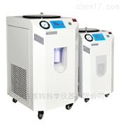AC1200冷却水循环机