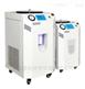 AC600冷却水循环机