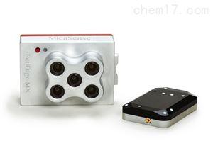 农业遥感5通道多光谱相机 (升级版)