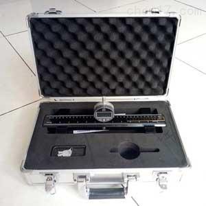 HBY-002钢化玻璃平整度检测仪