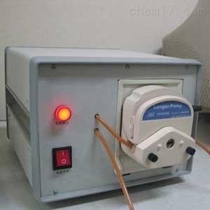 DY-DPCZ-2直链淀粉含量测定仪